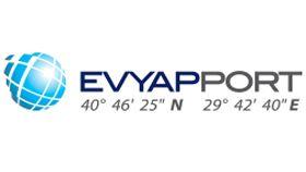 Evyap Deniz İşletmeciliği Lojistik ve İnşaat A.Ş