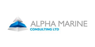 alpha-logo-1.jpg