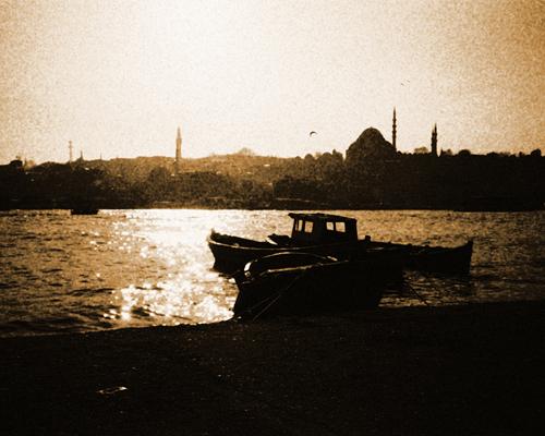 Bir sevdadır İstanbul 15