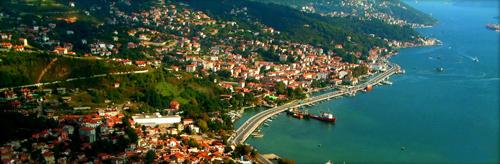 Bir sevdadır İstanbul 18
