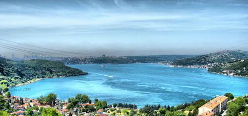 Bir sevdadır İstanbul 19
