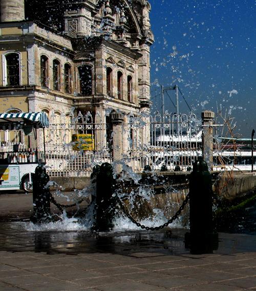 Bir sevdadır İstanbul 2