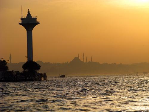 Bir sevdadır İstanbul 21