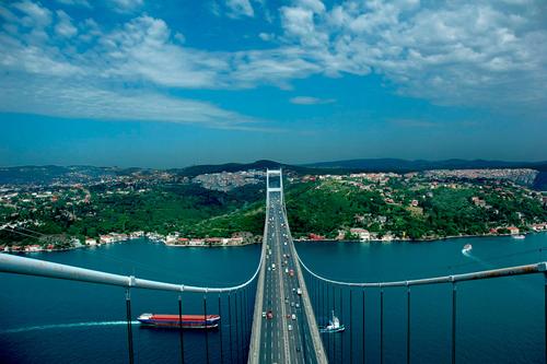 Bir sevdadır İstanbul 23