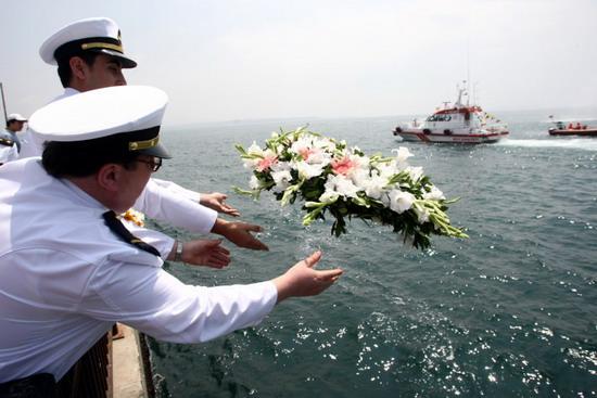 Denizcilik ve Kabotaj Bayramı 11