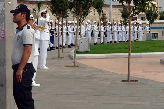 Denizcilik ve Kabotaj Bayramı 2 1