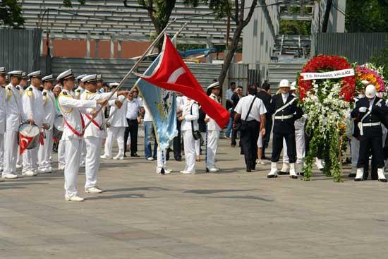 Denizcilik ve Kabotaj Bayramı 2 4
