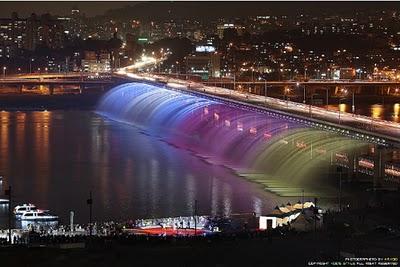 İşte dünyanın en sıradışı köprü tasarımları 13