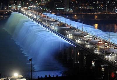 İşte dünyanın en sıradışı köprü tasarımları 14