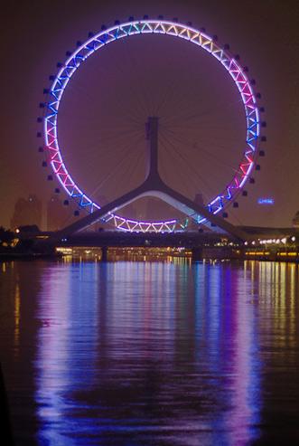 İşte dünyanın en sıradışı köprü tasarımları 18