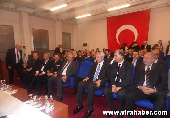 Anadolu Tersanesi proje imzalarını attı 10