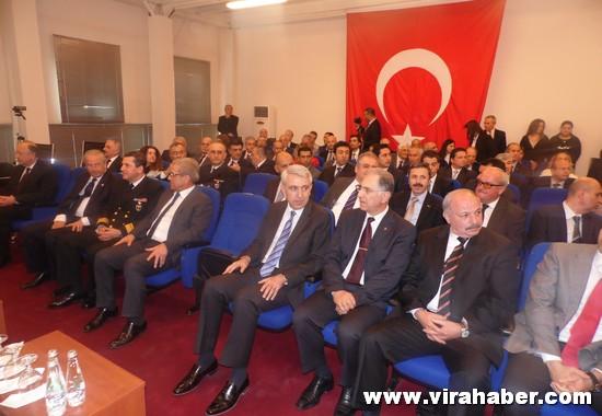 Anadolu Tersanesi proje imzalarını attı 11