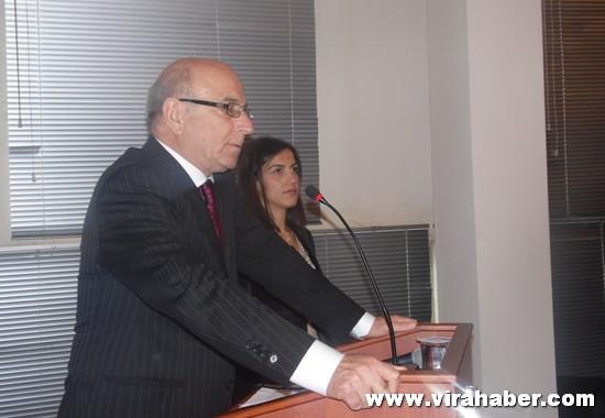 Anadolu Tersanesi proje imzalarını attı 24