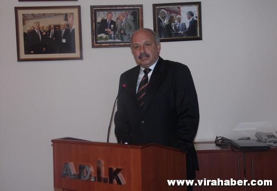 Anadolu Tersanesi proje imzalarını attı 34