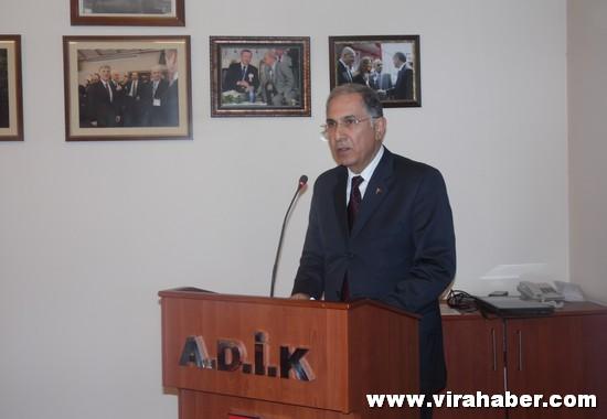 Anadolu Tersanesi proje imzalarını attı 37