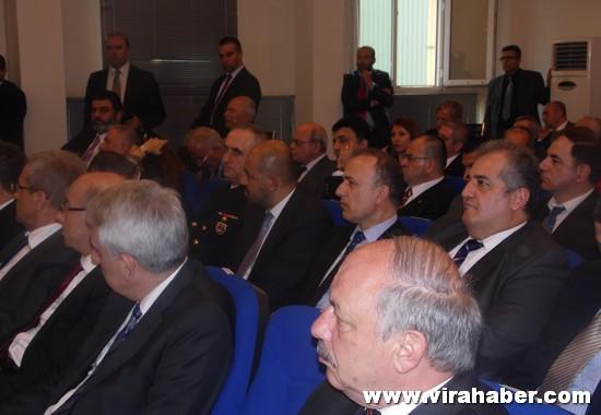 Anadolu Tersanesi proje imzalarını attı 40