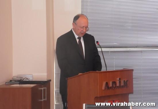 Anadolu Tersanesi proje imzalarını attı 42