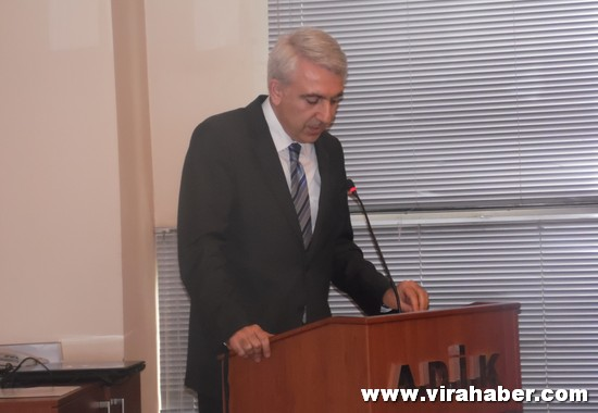 Anadolu Tersanesi proje imzalarını attı 44