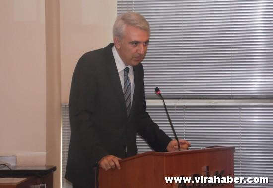 Anadolu Tersanesi proje imzalarını attı 45