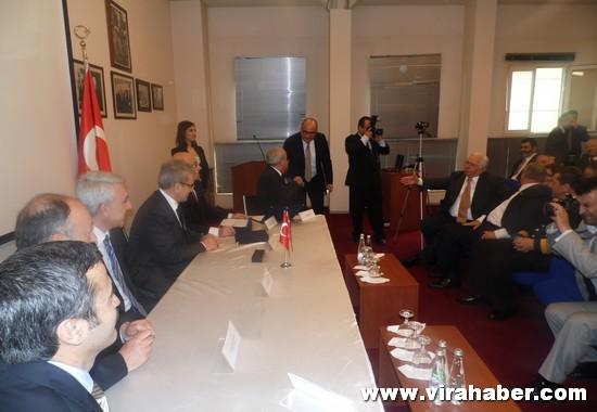 Anadolu Tersanesi proje imzalarını attı 54