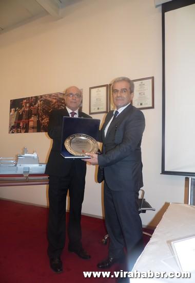 Anadolu Tersanesi proje imzalarını attı 75
