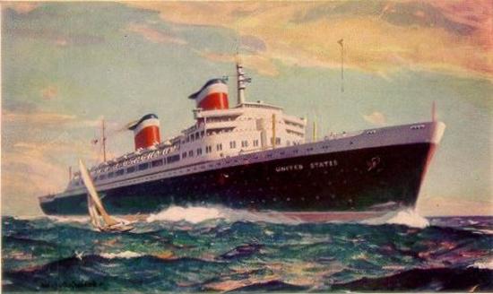 """En Güzel Batık Gemi """"American Star"""" 2"""