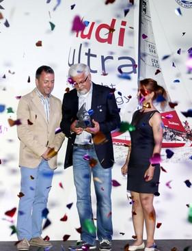 14. Audi Göcek Yarış Haftasından Kareler... 25