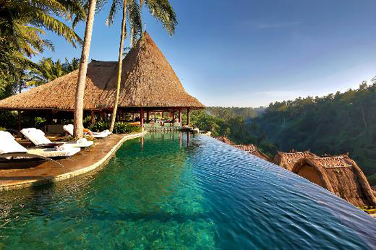 Dünyanın en güzel 10 adası 6