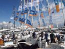 32. Uluslararası Boat Show başladı