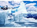 Grönland'da büyük keşif