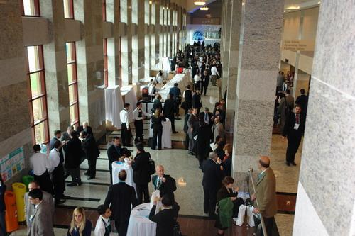 5. Dünya Su Forumu 1