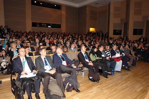 5. Dünya Su Forumu 29