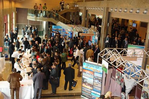 5. Dünya Su Forumu 4