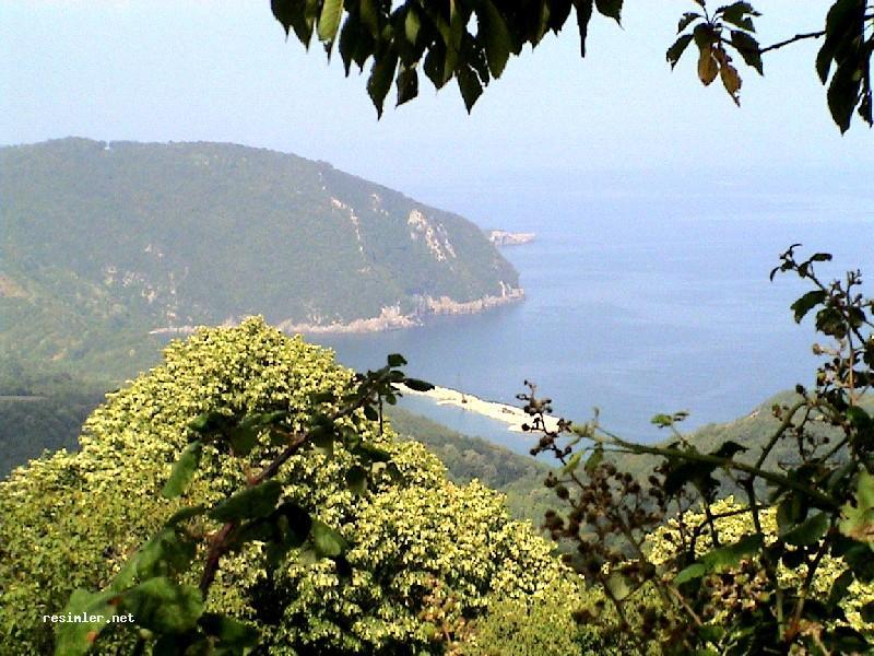 Kare kare Karadeniz 1