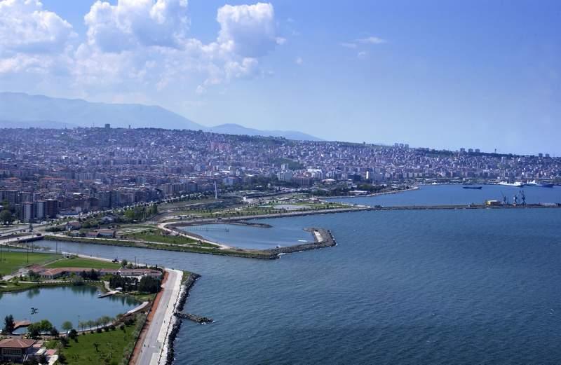 Kare kare Karadeniz 5