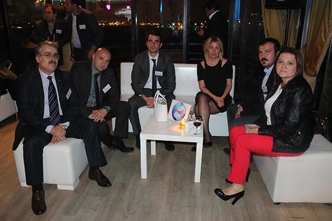 Vanguard Türkiye yeni sezona merhaba dedi 15