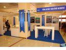 Europort'ta Vira Konferansları