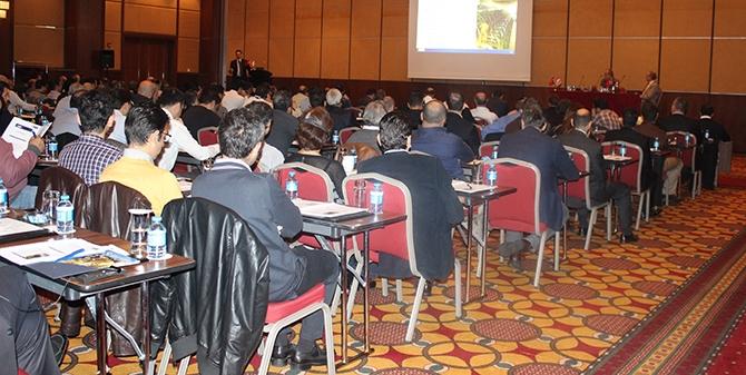 ABS Türkiye, gemilerde enerji verimliliğine dikkat çekti 5