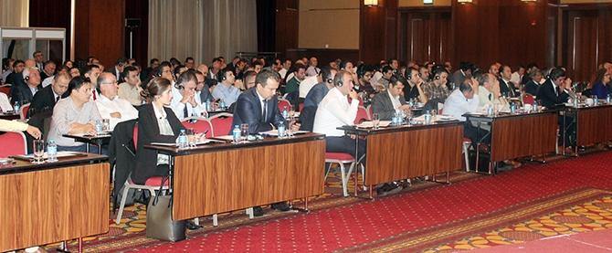 ABS Türkiye, gemilerde enerji verimliliğine dikkat çekti 7