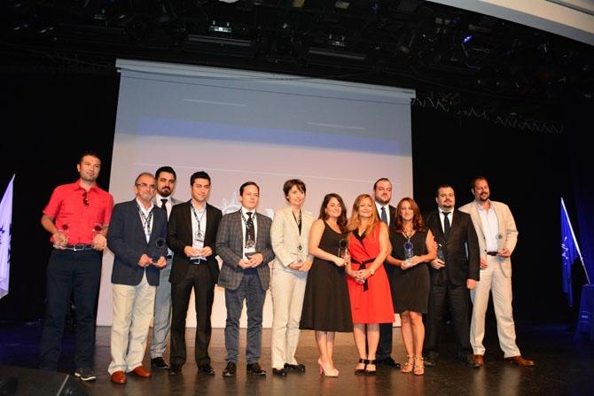 Rönesans programı kapsamında büyütülen MSC Opera İstanbul'a demir attı 16
