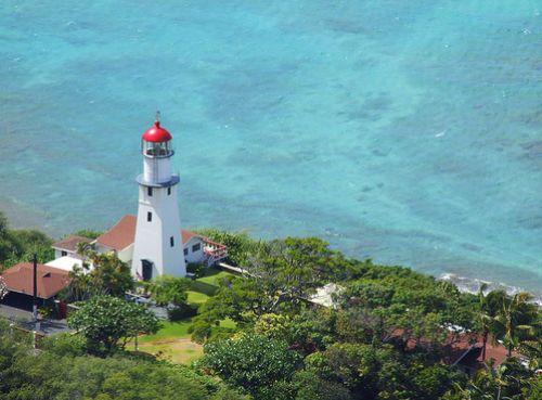 İşte Lost adası 12