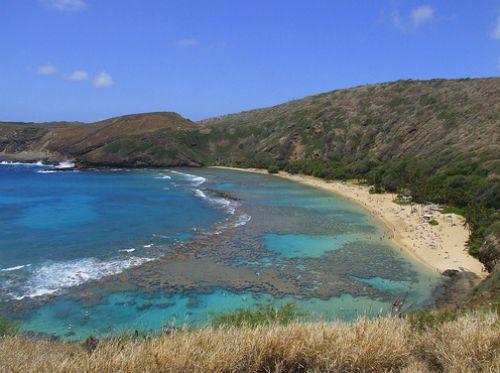 İşte Lost adası 13