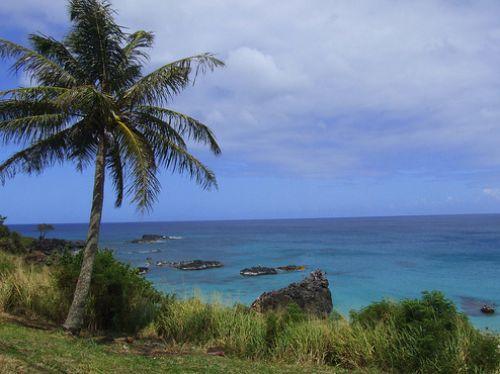 İşte Lost adası 2
