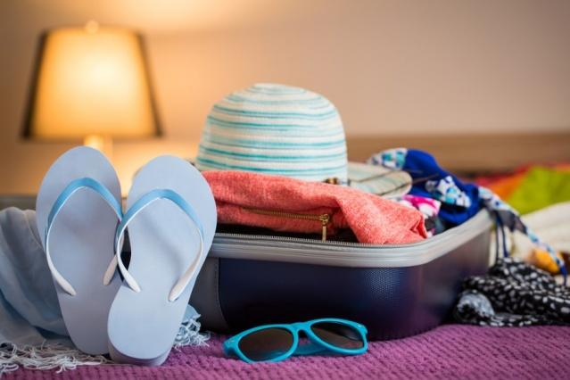 Otel odalarının bilinmeyenleri 13