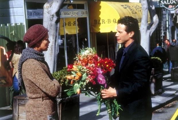 Kasım'da izlenmesi gereken 10 romantik film 1