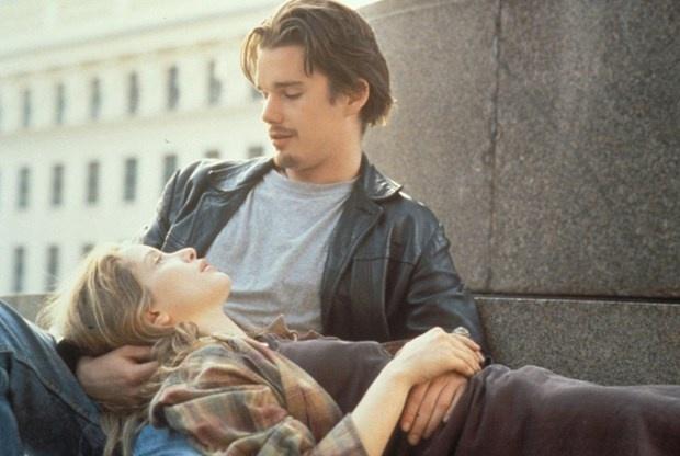 Kasım'da izlenmesi gereken 10 romantik film 2