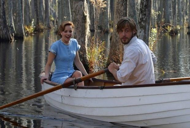 Kasım'da izlenmesi gereken 10 romantik film 4