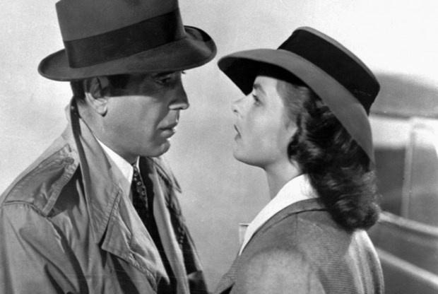 Kasım'da izlenmesi gereken 10 romantik film 6