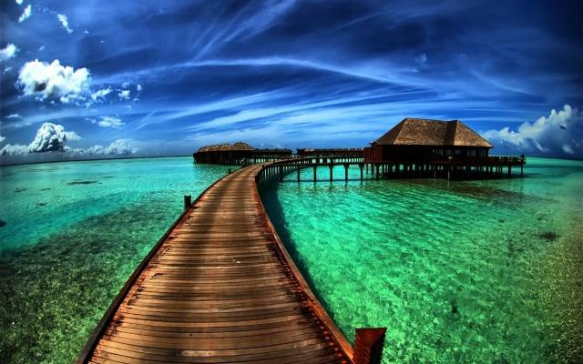 En Güzel Deniz Manzarası Fotoğrafları Foto Galerisi 1 Resim
