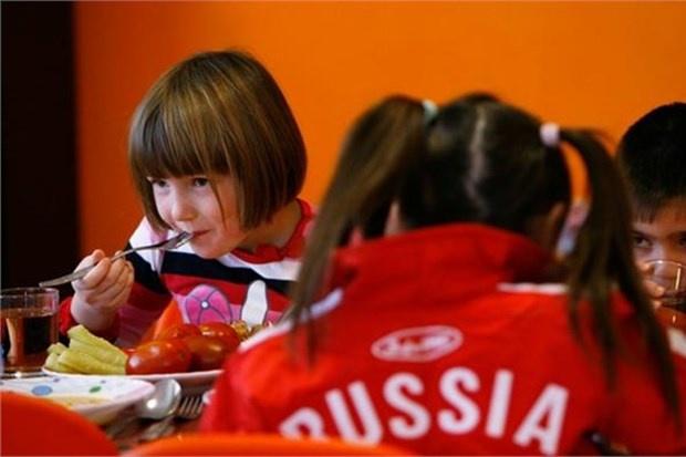 Rusya hakkında bilinmesi gereken 15 şey 13